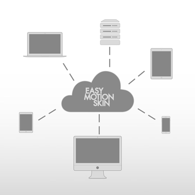 EMS-Cloud-Services