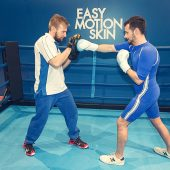 Easy-Motion-Skin-kabellos-EMS-Training-2016-23